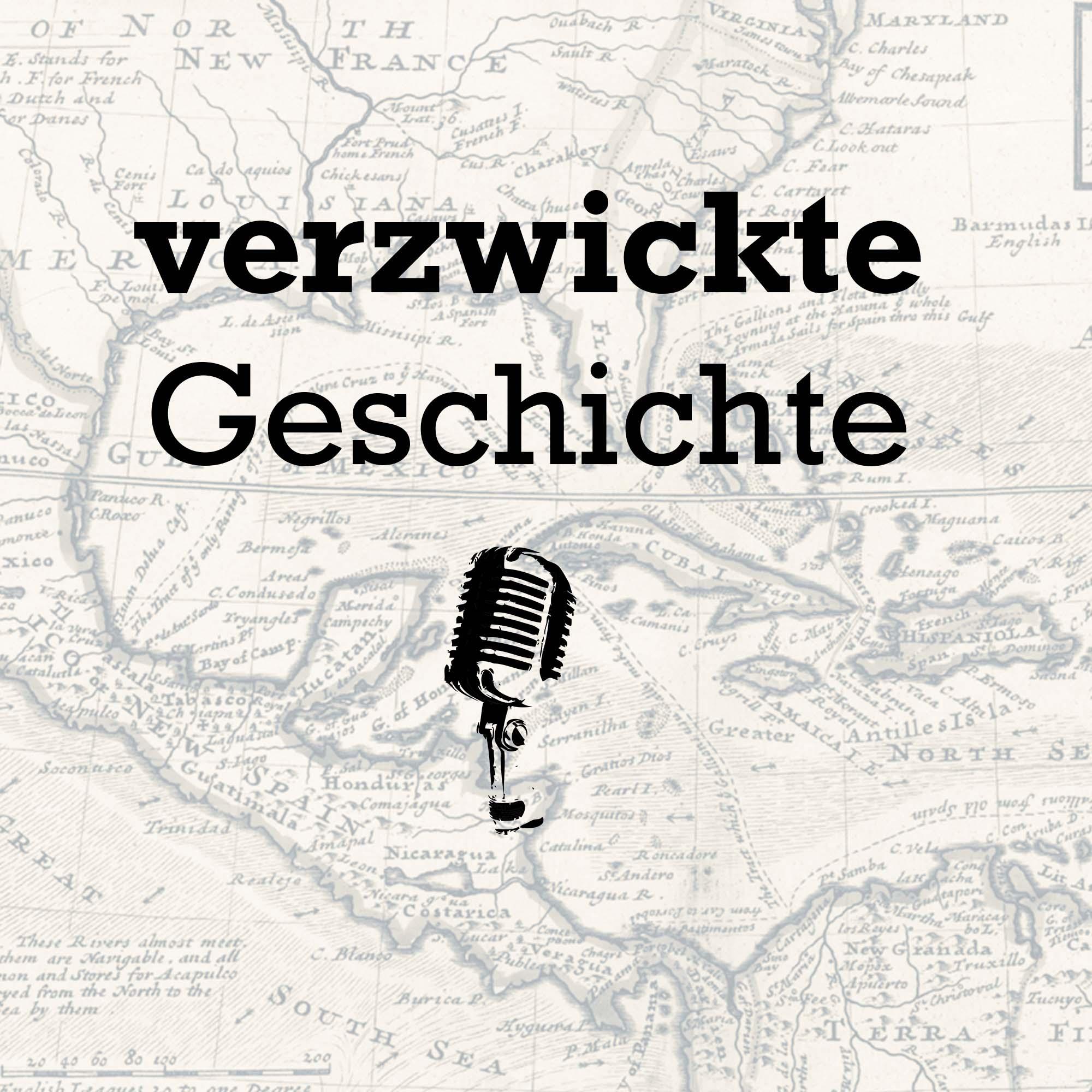 vG031: Die sandinistische Revolution in Nicaragua